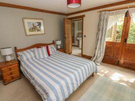 Timbertwig Lodge - South Wales - 17619 - thumbnail photo 13
