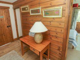 Timbertwig Lodge - South Wales - 17619 - thumbnail photo 19