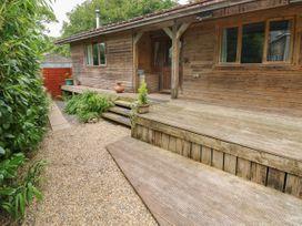 Timbertwig Lodge - South Wales - 17619 - thumbnail photo 1