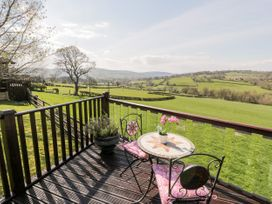 Summertime Lodge - North Wales - 17630 - thumbnail photo 18