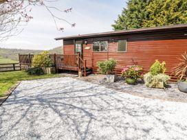 Summertime Lodge - North Wales - 17630 - thumbnail photo 20