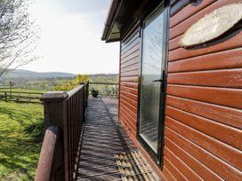 Summertime Lodge - North Wales - 17630 - thumbnail photo 2