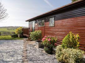 Summertime Lodge - North Wales - 17630 - thumbnail photo 3