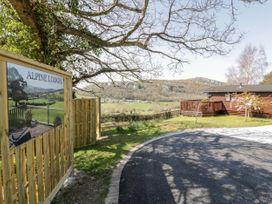 Summertime Lodge - North Wales - 17630 - thumbnail photo 22