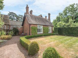 Housekeeper's Cottage - Shropshire - 17632 - thumbnail photo 1