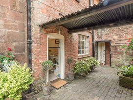 Housekeeper's Cottage - Shropshire - 17632 - thumbnail photo 2