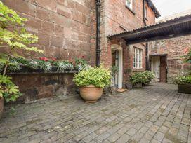 Housekeeper's Cottage - Shropshire - 17632 - thumbnail photo 3