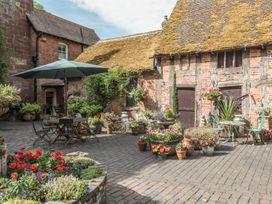 Housekeeper's Cottage - Shropshire - 17632 - thumbnail photo 16