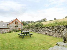 Pendre Uchaf - North Wales - 17683 - thumbnail photo 3