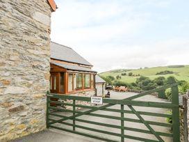 Pendre Uchaf - North Wales - 17683 - thumbnail photo 17