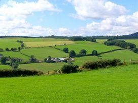 Pendre Uchaf - North Wales - 17683 - thumbnail photo 20
