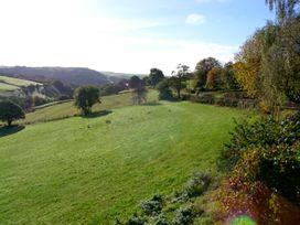 Pendre Uchaf - North Wales - 17683 - thumbnail photo 22