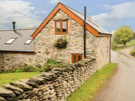 Pendre Uchaf - North Wales - 17683 - thumbnail photo 1