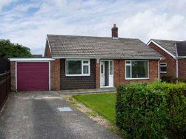 Sunnyside Cottage - Lincolnshire - 17833 - thumbnail photo 1
