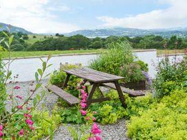 Dash - Lake District - 17845 - thumbnail photo 11