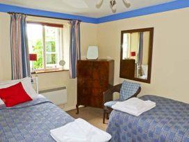 Dodd - Lake District - 17847 - thumbnail photo 5