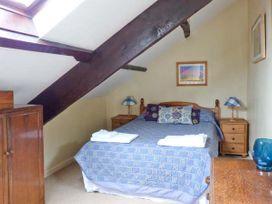 Dodd - Lake District - 17847 - thumbnail photo 4
