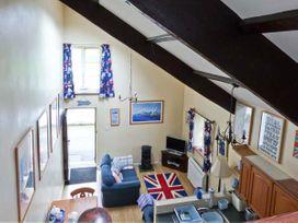 Dodd - Lake District - 17847 - thumbnail photo 3