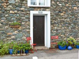 Dodd - Lake District - 17847 - thumbnail photo 7