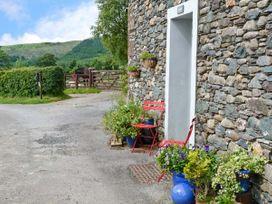 Dodd - Lake District - 17847 - thumbnail photo 8