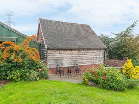 Shepherd's Hut - Shropshire - 17899 - thumbnail photo 19
