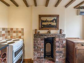 Shepherd's Hut - Shropshire - 17899 - thumbnail photo 14