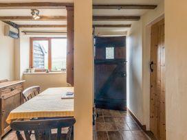 Shepherd's Hut - Shropshire - 17899 - thumbnail photo 16