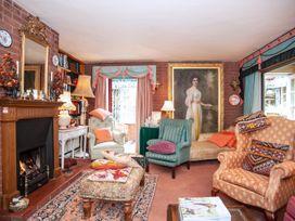 Dorrington Court - Shropshire - 17984 - thumbnail photo 4