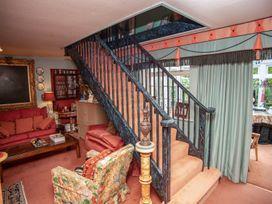 Dorrington Court - Shropshire - 17984 - thumbnail photo 5