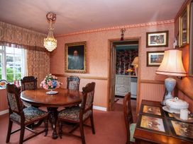 Dorrington Court - Shropshire - 17984 - thumbnail photo 6