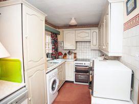 Dorrington Court - Shropshire - 17984 - thumbnail photo 10