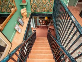 Dorrington Court - Shropshire - 17984 - thumbnail photo 18