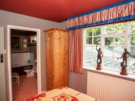Dorrington Court - Shropshire - 17984 - thumbnail photo 21