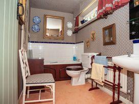 Dorrington Court - Shropshire - 17984 - thumbnail photo 22
