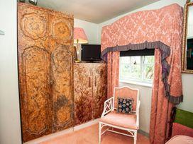 Dorrington Court - Shropshire - 17984 - thumbnail photo 26