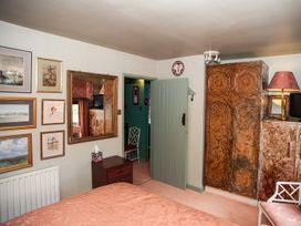 Dorrington Court - Shropshire - 17984 - thumbnail photo 28