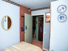Dorrington Court - Shropshire - 17984 - thumbnail photo 31