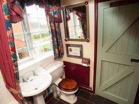 Dorrington Court - Shropshire - 17984 - thumbnail photo 35