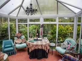 Dorrington Court - Shropshire - 17984 - thumbnail photo 37
