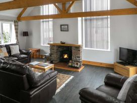 Lillieput Lodge - Whitby & North Yorkshire - 18027 - thumbnail photo 2