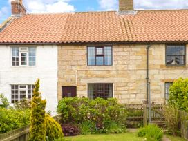 Lion Cottage - Whitby & North Yorkshire - 18044 - thumbnail photo 1