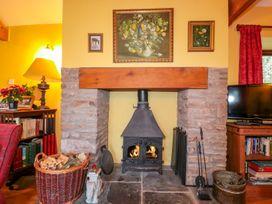Healer's Cottage - Herefordshire - 1806 - thumbnail photo 3