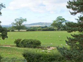 Horseshoe Cottage - Whitby & North Yorkshire - 18060 - thumbnail photo 12