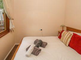 Langdale Lodge 15 - Lake District - 18071 - thumbnail photo 8