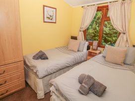 Langdale Lodge 15 - Lake District - 18071 - thumbnail photo 10