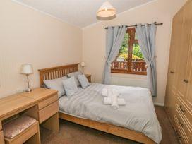 Langdale Lodge 15 - Lake District - 18071 - thumbnail photo 11