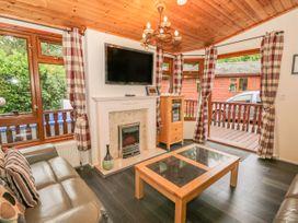 Langdale Lodge 15 - Lake District - 18071 - thumbnail photo 2
