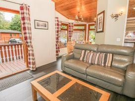 Langdale Lodge 15 - Lake District - 18071 - thumbnail photo 3