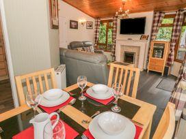 Langdale Lodge 15 - Lake District - 18071 - thumbnail photo 5