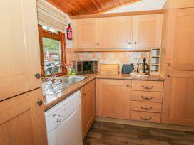 Langdale Lodge 15 - Lake District - 18071 - thumbnail photo 6
